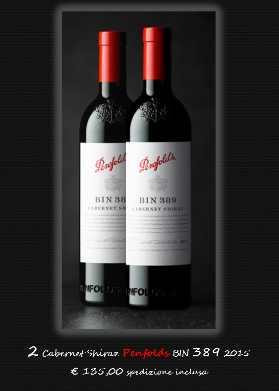 2 PENFOLDS 2.png