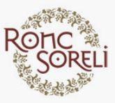 RONC SORELI