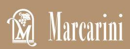 AZIENDA MARCARINI