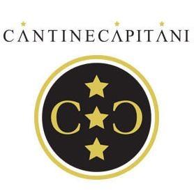 CANTINE CAPITANI