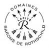 DE ROTHSCHILD LAFITE