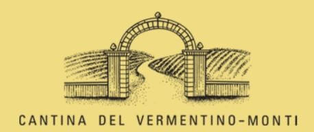 CANTINA DEL VERMENTINO-MONTI