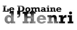 DOMAIN D'HENRI