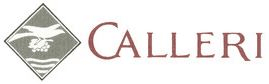 CALLERI