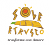 SOLE ETRUSCO