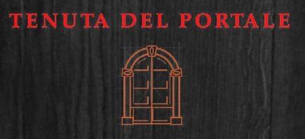 TENUTA DEL PORTALE