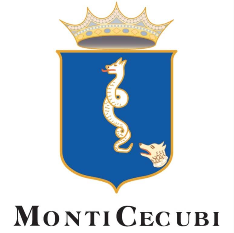 Az. Agr. Monti Cecubi