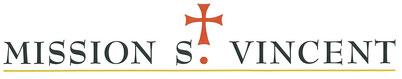 MISSION ST. VINCENT